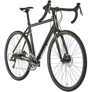 2. Wahl Kona Rove AL Special Edition copper/gloss black bei fahrrad.de Online