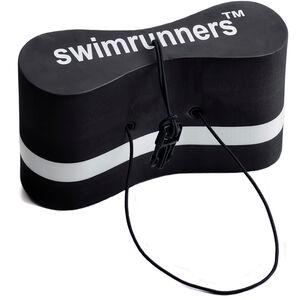 Swimrunners Ready For Pull Belt Pull Buoy Black bei fahrrad.de Online