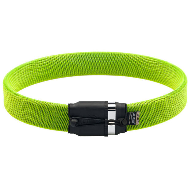 Litelok Gold Wearable Sperren boagreen