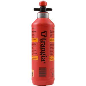 Trangia Sicherheitsflasche 500ml bei fahrrad.de Online