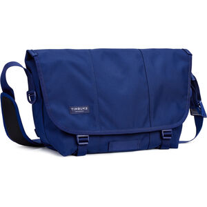 Timbuk2 Classic Messenger Bag M blue wish blue wish