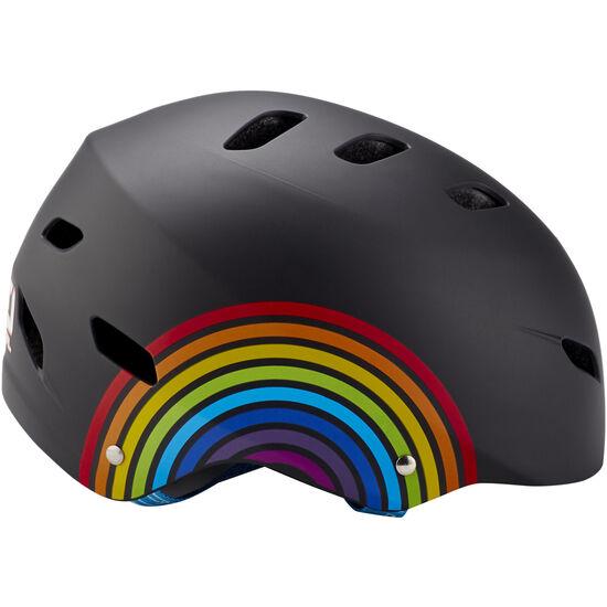 ONeal Dirt Lid Helmet Kids bei fahrrad.de Online