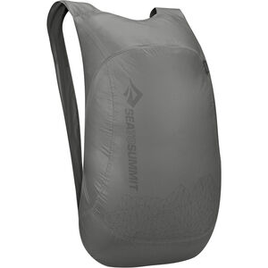 Sea to Summit Ultra-Sil Nano Daypack grey grey