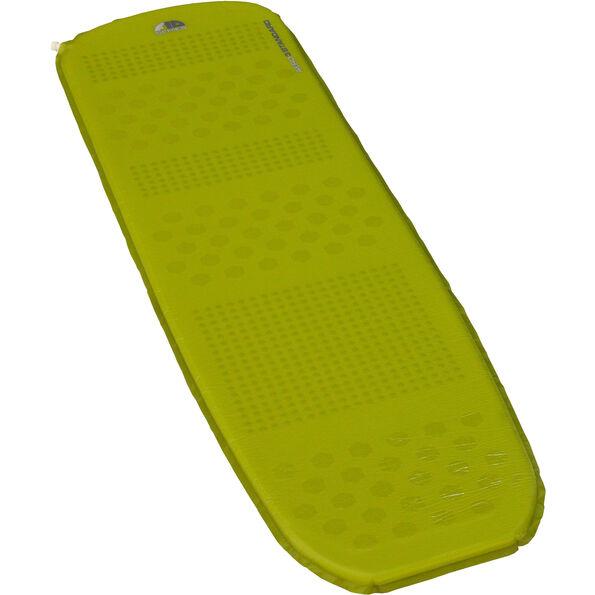 Vango F10 Aero 3 Standard Sleeping Mat