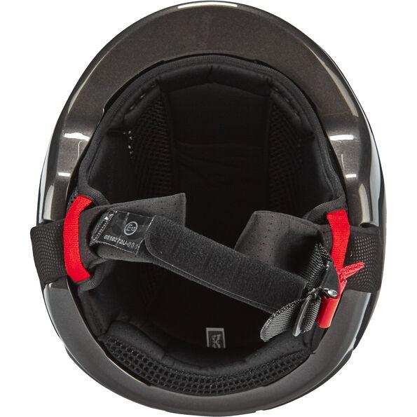 Kali Java Ebiker Helm