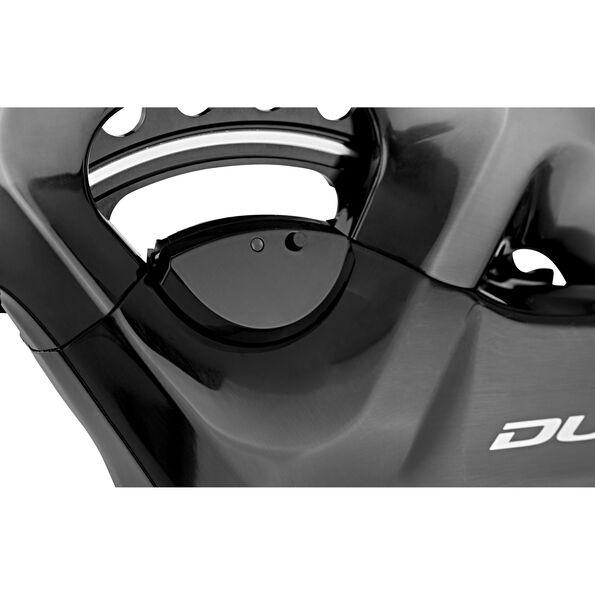 Shimano Dura-Ace FC-R9100-P Kurbelgarnitur mit Powermeter 52/36 2x11-fach