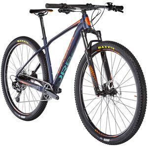 """ORBEA Alma H10 29"""" blue/orange bei fahrrad.de Online"""