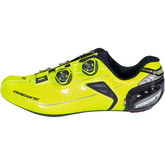 Gaerne Composite Carbon G.Chrono+ Road Cycling Shoes Men bei fahrrad.de Online