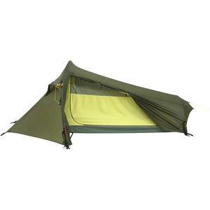 Helsport Ringstind Pro 2 Tent helsport green helsport green