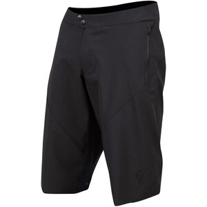 PEARL iZUMi Elevate Shorts Herren black black