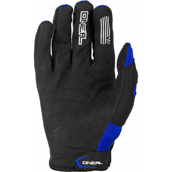 ONeal Element Gloves bei fahrrad.de Online