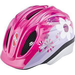 Puky PH 1-S/M Fahrradhelm lovely pink bei fahrrad.de Online