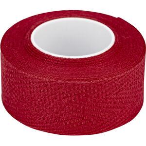 Asista Tressorex Lenkerband Textil 2,2m