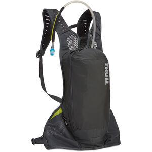 Thule Vital 6L DH Hydration Backpack obsidian bei fahrrad.de Online