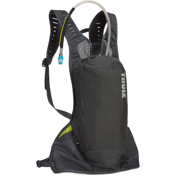 Thule Vital 6L DH Hydration Backpack