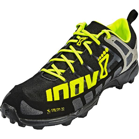 inov-8 X-Talon 212 Shoes