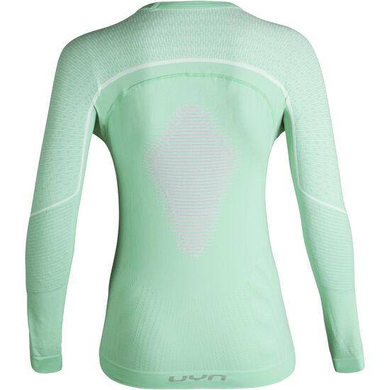 UYN Visyon UW LS Shirt Women bei fahrrad.de Online