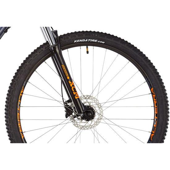 """GT Bicycles Avalanche Comp 29"""" bei fahrrad.de Online"""