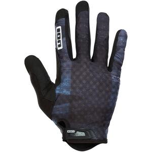 ION Traze Handschuhe black black