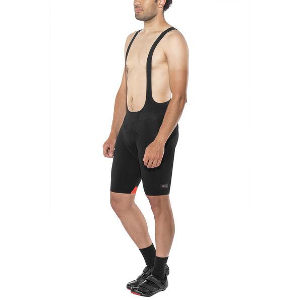 Sportful R&D Celsius Bib Shorts Herren