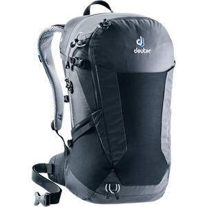 Deuter Futura 24 Backpack black black