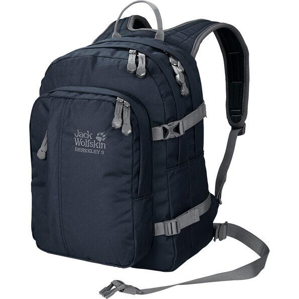 Jack Wolfskin Berkeley S Backpack