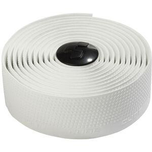 Cube Natural Fit Lenkerband Grip weiß weiß