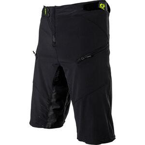 O'Neal Pin It Shorts Herren black black