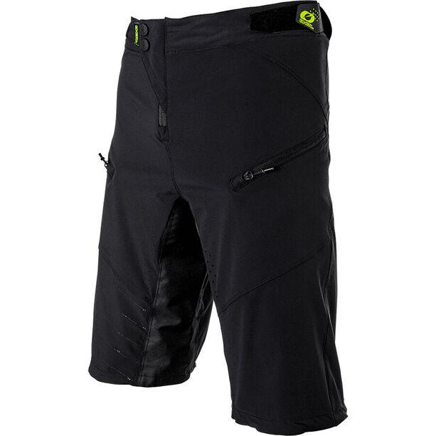 O'Neal Pin It Shorts Herren black