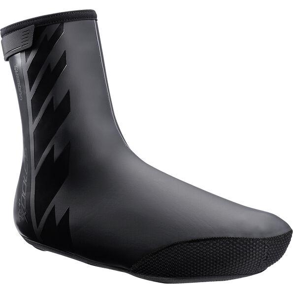 Shimano S3100X NPU+ Shoes Cover