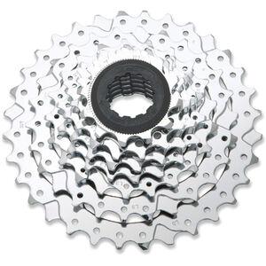 SRAM PG-830 Powerglide II Kassette  8-fach silber bei fahrrad.de Online