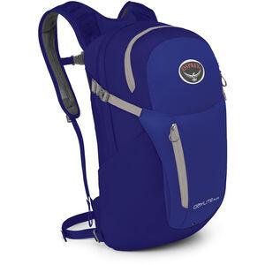 Osprey Daylite Plus Backpack tahoe blue tahoe blue
