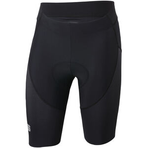 Sportful In Liner Shorts Men Black bei fahrrad.de Online