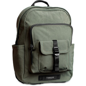 Timbuk2 Lug Recruit Pack 12l troop troop