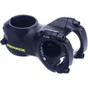 Sixpack Menace Vorbau Ø31,8mm black/neon yellow black/neon yellow