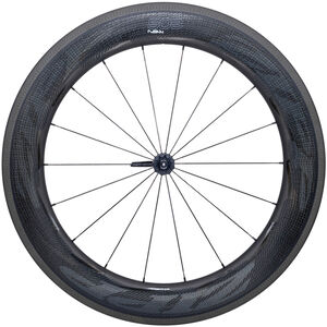Zipp 808 NSW Carbon Clincher VR 18 Loch black/impress graphics bei fahrrad.de Online