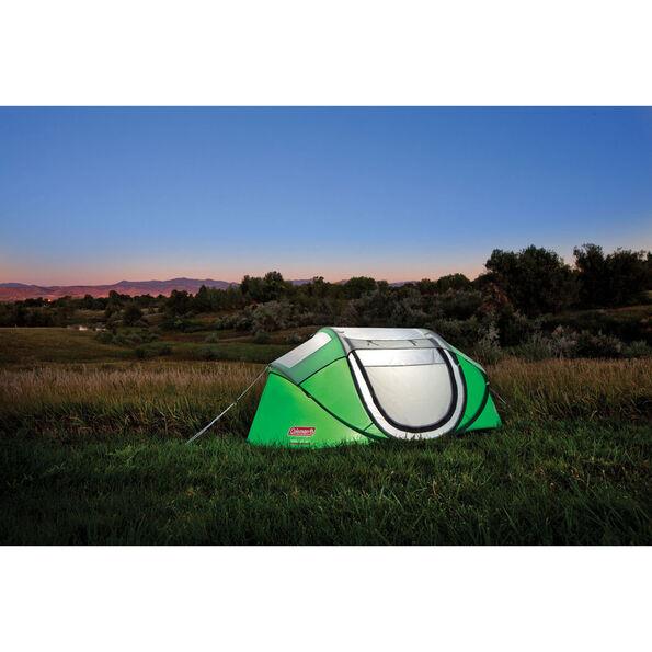 Coleman Galiano 2 Tent