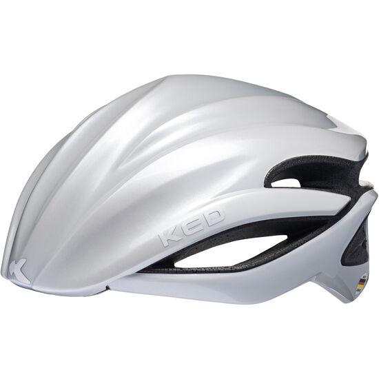 KED Wayron Race Helmet bei fahrrad.de Online