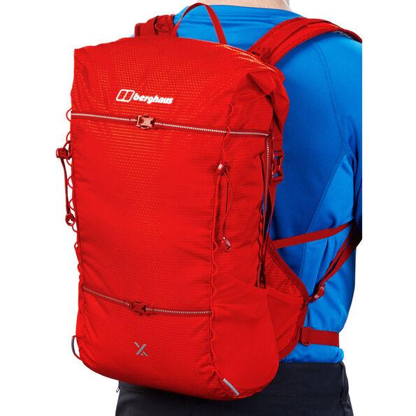 Berghaus Fast Hike 20 Backpack