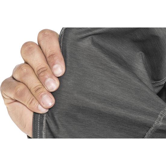 Shimano Transit Windbreaker Jacket Men bei fahrrad.de Online