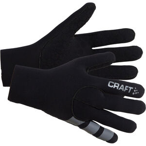 Craft Neoprene 2.0 Gloves black black