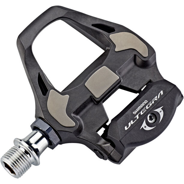 Shimano Ultegra PD-R8000 Pedale