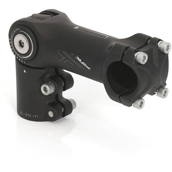 XLC Comp ST-T13 Vorbau Ø 25,4 mm bei fahrrad.de Online