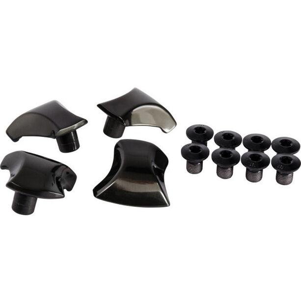Shimano XTR FC-M9000/M9020 Kettenblattschraube für S/L Kettenblatt 2-fach M7x8,5 mm