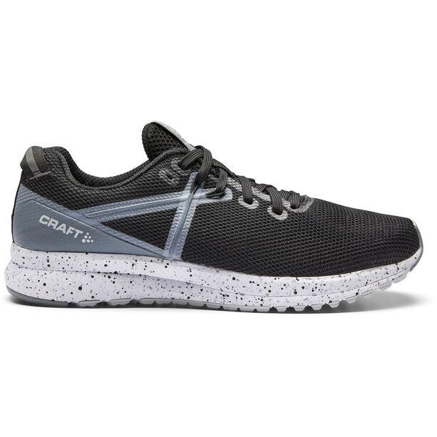Craft X165 Nighteyes Schuhe Herren black