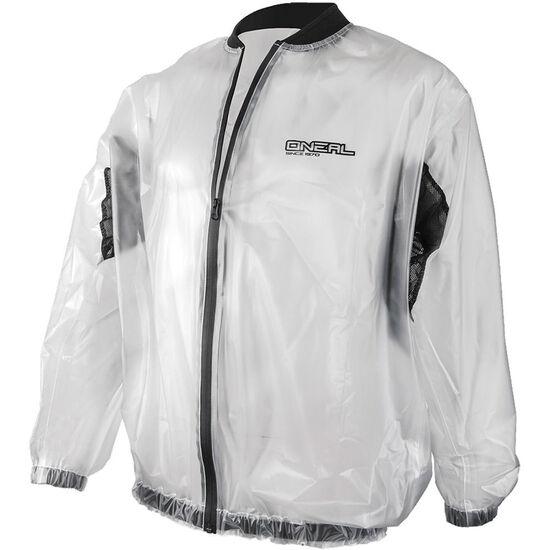 ONeal Splash Rain Jacket Men bei fahrrad.de Online