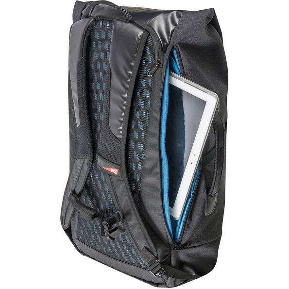 Millet Akan Pack 30 Backpack Unisex