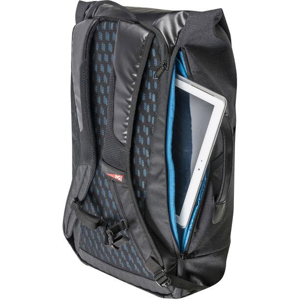 Millet Akan Pack 30 Backpack black