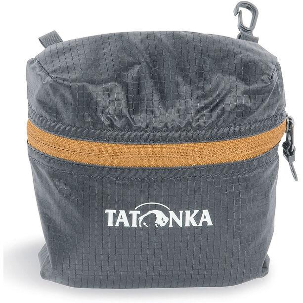 Tatonka Squeezy Backpack black