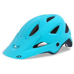 Giro Montara MIPS Helmet Damen matte iceberg matte iceberg